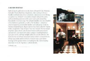ceo-magazine_01-04-16