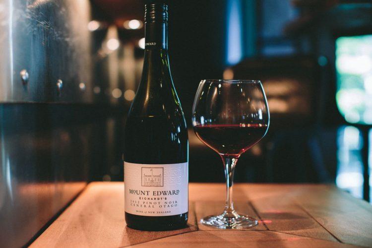 Eichardts Pinot Noir
