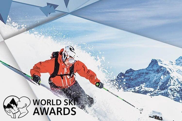 Eichardts-blog-awards