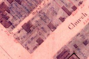 Eichardts-blog-lost-past