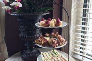 Eichardts-blog-mothers-day-high-tea