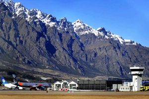 Eichardts-blog-queenstown-airport