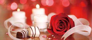 Eichardts-blog-valentines-day