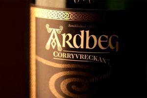 Eichardts-blog-whisky-club-august