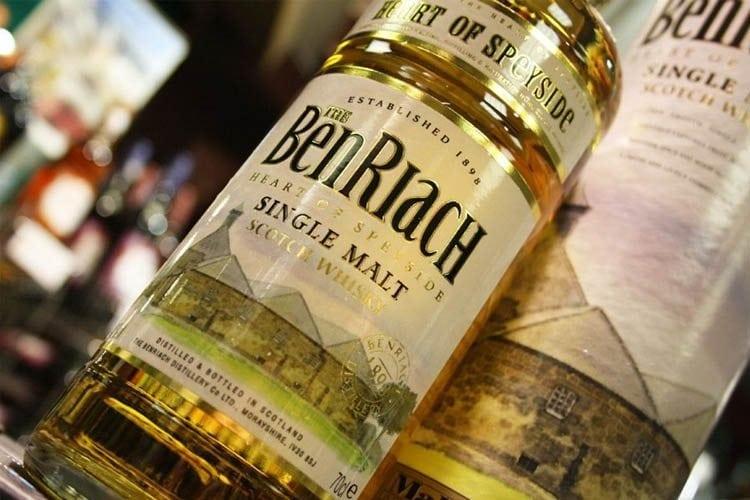 Eichardts-blog-whisky-club-november