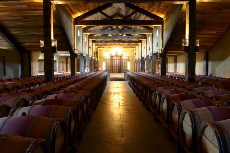 Eichardts-blog-winemaker-dinner-church-road