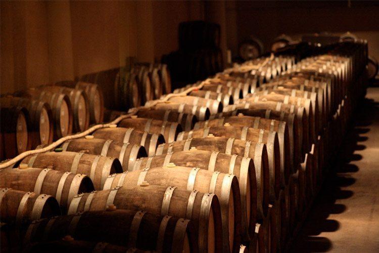 Eichardts-blog-winemaker-dinner-mount-edward
