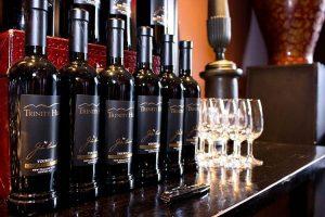 Eichardts-blog-winemaker-dinner-trinity-hill