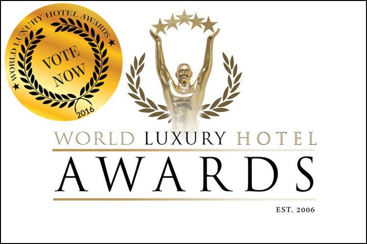 Eichardts-world-luxury-hotel-awards