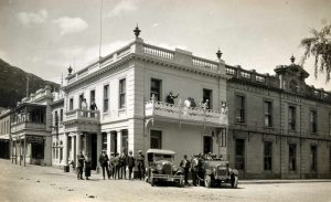 Eichardts_historical