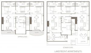 Lakefront-Apartments-Floorplan-2018