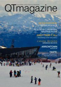 eichardts-QT-Magazine