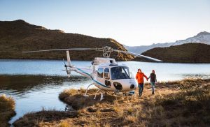 Queenstown-private-charters-2