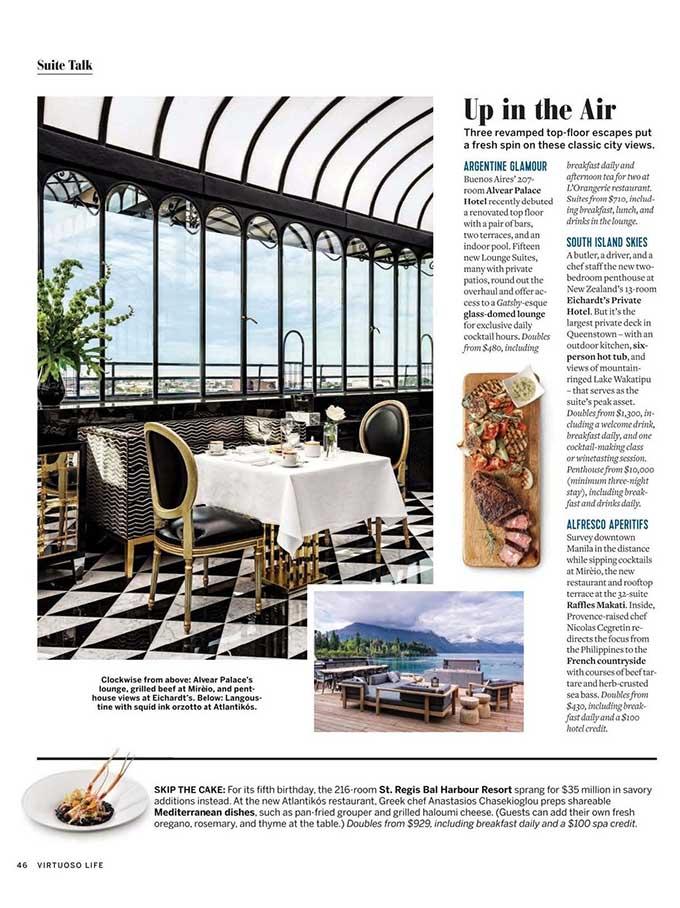 virtuoso-life-magazine