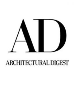 architectural-digest-thumb