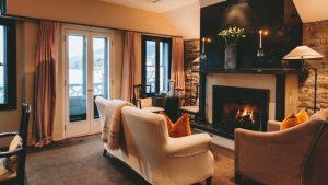 eichardts-queenstown-suites-6
