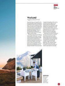 elite-traveller-page2