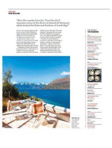 elite-traveller-page3