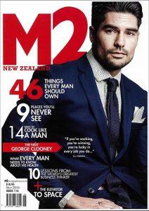 m2-magazine