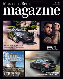 mercedes-benz-thumb