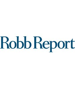 robb-report-thumb