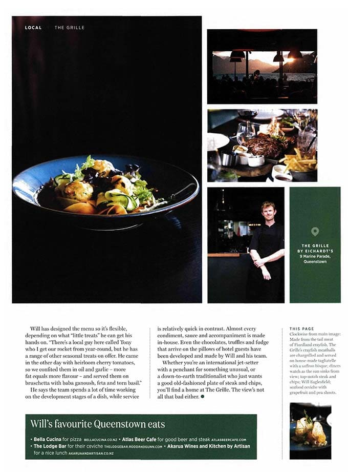 taste-magazine-eichardts-grille